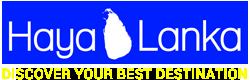 Haya Lanka