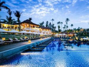 ananthara-hotel-tangalle-beach-haya-lanka
