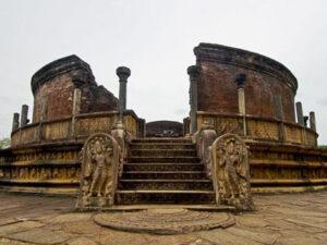 anuradhapura-sri-lanka-haya-lanka