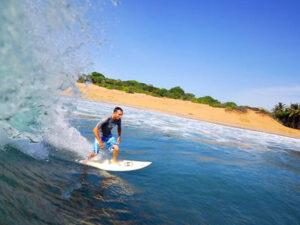 arugam-bay-beach-hayalanka