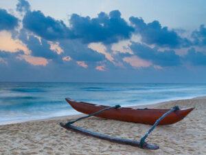 batticaloa-beach-hayalanka
