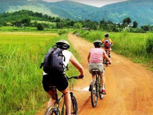 cycling-and-mountain-biking-in-sri-lanka-haya-lanka