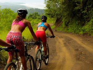 cycling-and-mountain-biking-in-sri-lanka-hayalanka