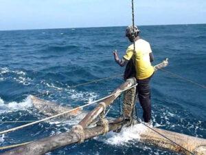 deep-sea-fishing-in-srilanka-haya-lanka