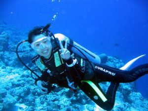 diving-and-snorkeling-in-srilanka-hayalanka