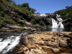 horton-plains-national-park-haya-lanka