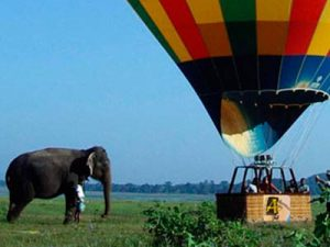 hot-air-baloon-ride-in-sri-lanka-haya-lanka