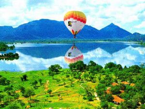 hot-air-baloon-ride-in-sri-lanka-hayalanka