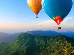 hot-air-baloon-ride-in-srilanka-hayalanka