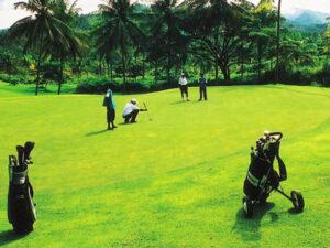 kandy-golf-haya-lanka