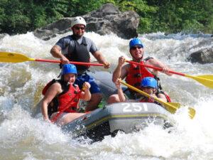 kitulgala-white-water-rafting-haya-lanka