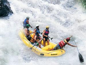 kitulgala-white-water-rafting-hayalanka