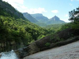 knuckles-mountain-range-sri-lanka-haya-lanka