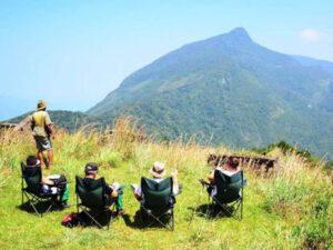 knuckles-mountain-range-srilanka-haya-lanka