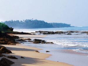 kosgoda-beach-hayalanka