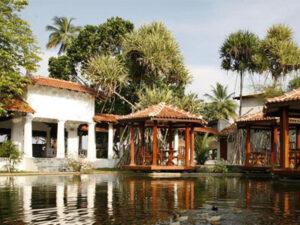 kosgoda-beach-hotel-haya-lanka