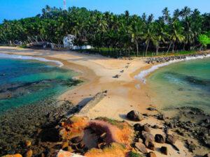 mirissa-beach-haya-lanka-srilanka
