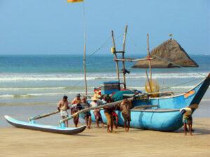negombo-beach-haya-lanka-sri-lanka