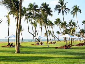 negombo-beach-hayalanka