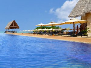 nilaveli-beach-haya-lanka-srilanka