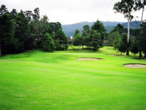 nuwara-eliya-golf-course-srilanka-haya-lanka