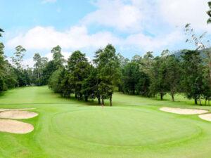 nuwara-eliya-golf-course-srilanka-hayalanka