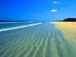 pasikkuda-beach-haya-lanka