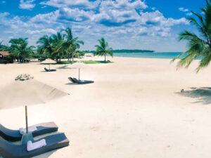 pasikkuda-beach-hayalanka