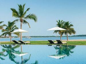pasikkuda-beach-hotels-hayalanka