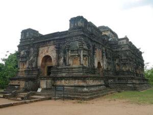 polonnaruwa-sri-lanka-hayalanka