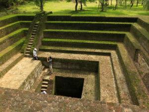 polonnaruwa-srilanka-haya-lanka