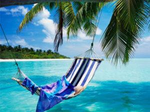 tangalle-beach-haya-lanka