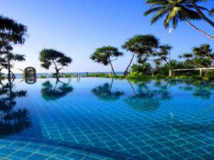 tangalle-beach-hotels-haya-lanka
