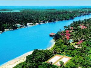 trincomale-beach-haya-lanka