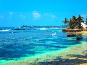 trincomale-beach-hayalanka