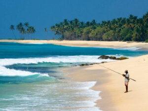 weligama-beach-haya-lanka
