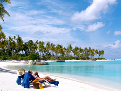 beach-destination-haya-lanka