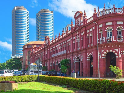 colombo-capital-of-sri-lanka-haya-lanka