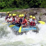 raffting-adventure-destination-haya-lanka