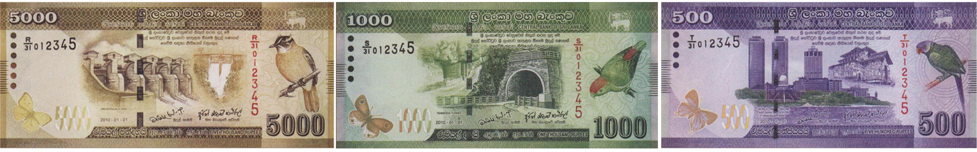 sri-lanka-currency