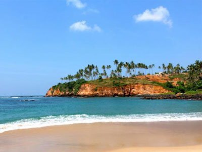 weligama-beach-hayalanka