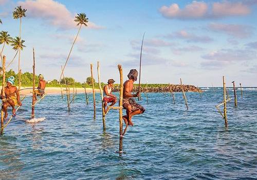 hikka-fisherman