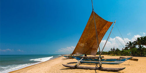 negombo-catamaran