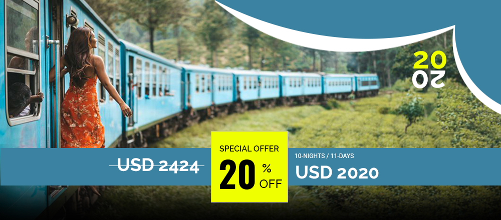 special-offer-haya-lanka-tours-1